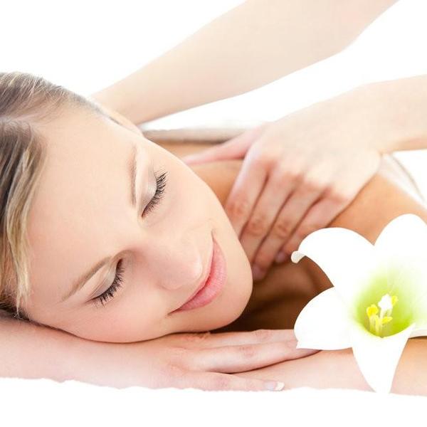 privado masaje experiencia de novia