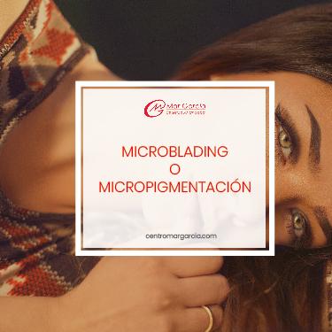 Microblading Micropigmentacion Madrid Mar Garcia Estetica Avanzada