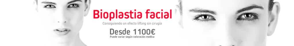 Centro de Estética Avanzada en Tres Cantos Madrid 15