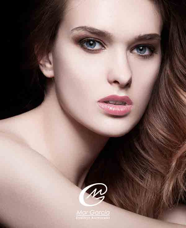 bioplastia facial madrid