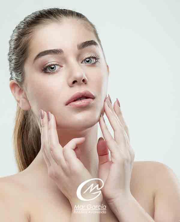 eliminar arrugas con botox vistabel